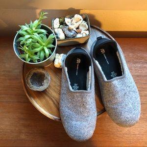 Mahabis Classic Slippers